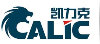 东莞市凯力克展示制品有限公司