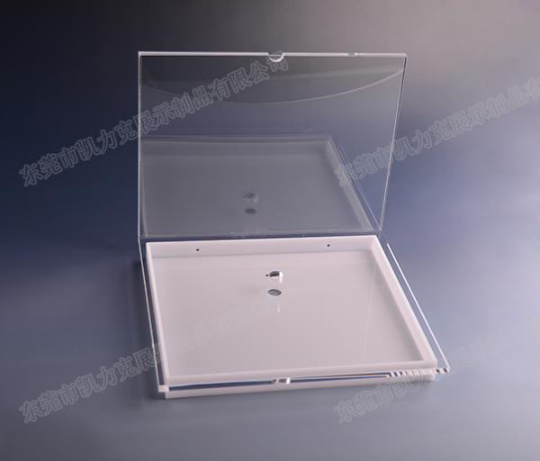 亚克力盒子_我们亚克力盒子有什么优势?