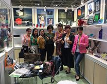 2017年香港礼品展