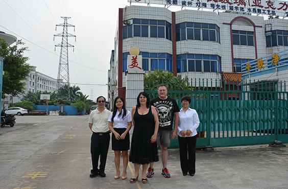 东莞市凯力克产品高端、价格合理