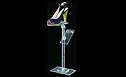 国际知名女鞋品牌达芙妮选择凯力克