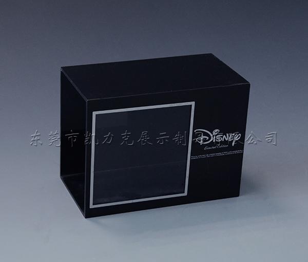 亚克力包装盒