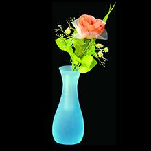 亚克力花瓶