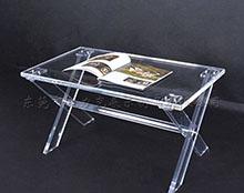 亚克力桌子