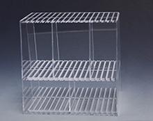 有机玻璃展架
